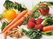 alimentación sistema inmunitario