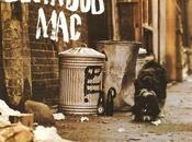 Fleetwood Shake your money maker (1968)