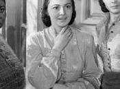 Adiós Olivia Havilland