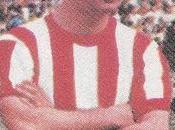 Eduardo Lujan Manera