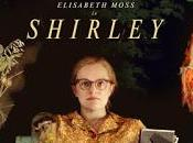 Reseña: Shirley (2020)
