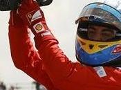 Alonso vence Vettel Bull Silverstone para lograr primera curso