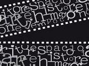 Encuentro Iberoamericano Escritores Cinematográficos Garfio: historias contamos, urgen entrega)