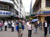 COSTA RICA SALVAJE ¡PURA VIDA! Segunda parte