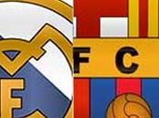 Supercopa: Real Madrid-FC Barcelona
