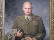 matriz Eisenhower para priorizar tareas