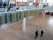 Polonia: Inversiones aéreas ferroviarias