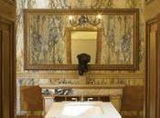 Diseños baños lujo
