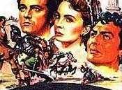 """""""Jesús cine"""": Hollywood, años Dios sugerido"""