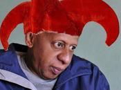 última bufonada Guillermo Fariñas