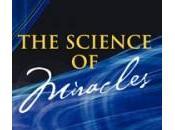ciencia milagros