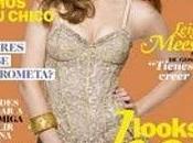 Meme: Revistas