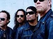 "Metallica ""The that Never Comes"""