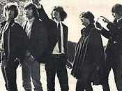 "Byrds ""Eight Miles High"""