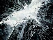 Nuevo poster 'The dark knight rises'