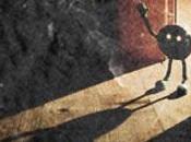 Marbú Dorada: Videogame
