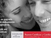 Publimedia veta campaña sobre condón autobuses Madrid