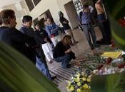 sospechosos asesinato Facundo
