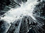 "Primer póster oficial ""The Dark Knight Rises"""