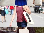 Friendly Bags