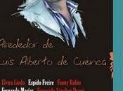 Alrededor Luis Alberto Cuenca, VV.AA.