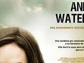 Ganadores entradas dobles para 'Betty Anne Waters'