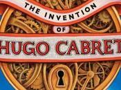 Teaser póster 'Hugo' película infantil Martin Scorsese