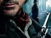Trailer: Sherlock Holmes: Game Shadows