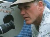Johnston habla sobre escena tras créditos finales posible secuela película Capi