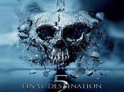 "Nuevo trailer ""final destination"