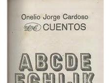 Cuentero Mayor legó verdadero tesoro narrativo auténtica cubanía