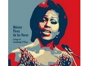 Presentación 'Palabra Primera Dama: Michelle Obama'
