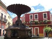 Ciudad Guanajuato