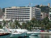 Hotel Gran Meliá Victoria Palma Mallorca