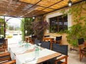 Restaurante Canet Palma Mallorca