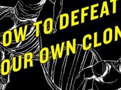 Dimension Films adaptará Defeat Your Clone