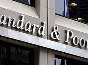 agencias rating explicada para tontos