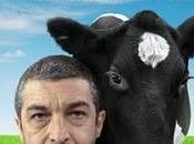 Cuento Chino (2011)