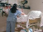 infecciones hospitalarias afectan cada internados