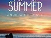 Review: Cayman Summer Angela Morrison