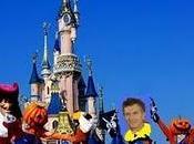 ciudad Buenos Aires como Disneylandia