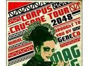 Repo! Genetic Opera