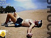 Breaking Down Limits Factors Shock Isostar Desert Marathon: Starting Line...!!!