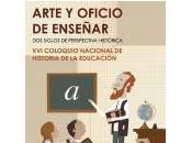 movimiento libertario educativo desde figura Juan Puig Elías (1898-1972)