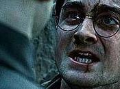 'Harry Potter Reliquias Muerte, Parte Todo llega
