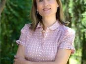 Nueva Consejería Salud Politica Social Extremadura. Primeros nombramientos