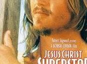 """""""Jesús cine"""": Años Jesús revolucionario?"""