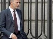 Camacho viaja reunión ministros Interior Polonia