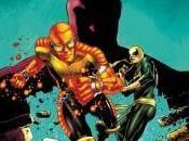 Tierra Sombras-Powerman