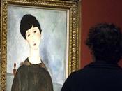 ¿Obras falsificadas Museo Picasso Barcelona?